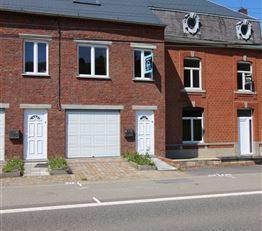 Huis te huur                     in 5660 Petigny