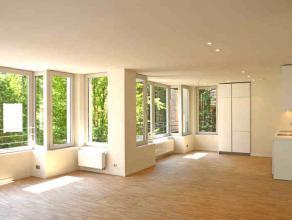 """Prachtig nieuw appartement in het hart van Brugge, op slechts 100m van de winkelstraten! In deze volledig gerenoveerde residentie """"Argenteo"""", vinden w"""