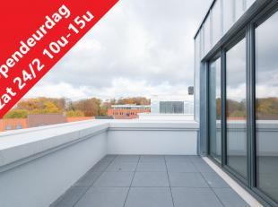 De voormalige Paverko-site op een terrein van meer dan 11.000 m² in Sint-Michiels heeft plaatst gemaakt voor het nieuwbouw project Witte Molen Pa
