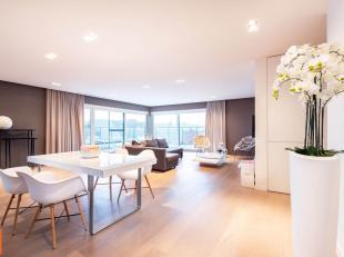 Dit prachtige appartement met inkomhal via de Noordstraat bevindt zich in residentie De Munt met topligging in hartje Roeselare, op wandelafstand van