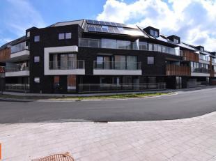 Welkom in het hart van Zedelgem, welkom in residentie 'Saint-Véran'.<br /> Het doordacht ontwerp, levert een aangenaam en functioneel gebouw op