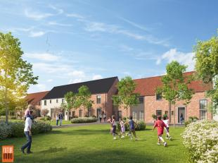 Huis te koop                     in 8200 Sint-Andries