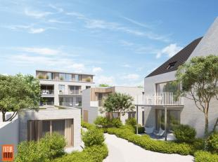 Appartement te koop                     in 8800 Rumbeke