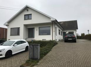 Maison à louer                     à 3770 Millen