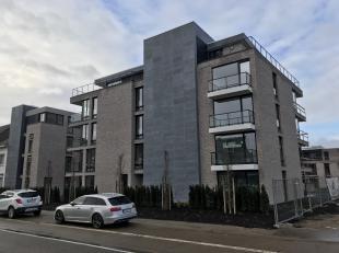 Appartement B4.2 is een HO bebouwing op verdieping 4 met een totale oppervlakte van 79,40 m² met daarbuiten een terras van 68,73 m². <br />