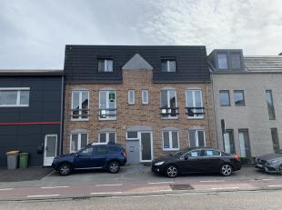 Recent duplex appartement te koop in Dilsen-Stokkem. <br /> <br /> Indeling:  ruime leefruimte,open keuken, bergplaats, gastentoilet, terras (20m&sup2