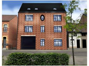 Appartement Verkocht                     in 3970 Leopoldsburg