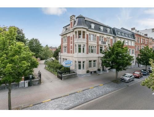 Bureaux à vendre à Leuven