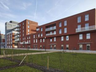 Leeftijd gebouw Park 51 is een prestigieus nieuwbousproject Specifieke kenmerken In het vroegere hoofdgebouw komen loften en penthouse