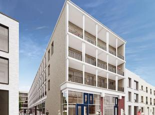 Leeftijd gebouw - Nieuwbouw Specifieke kenmerken - Casco-oplevering - Vrije hoogte: 5,40m - Uitstekende lichtinval - Oppervlakte op maat mogelijk - Me