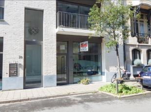 Leeftijd gebouw - Nieuwbouw Specifieke kenmerken - Tuin/terras - Airconditioning