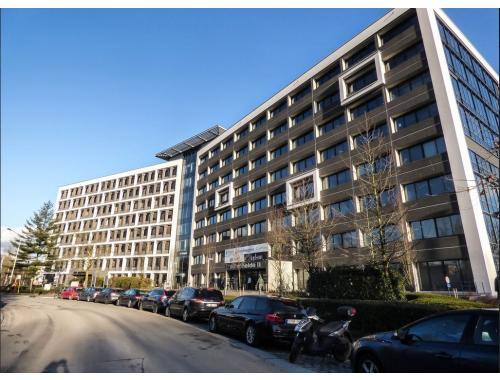 Kantoor te huur in Gent