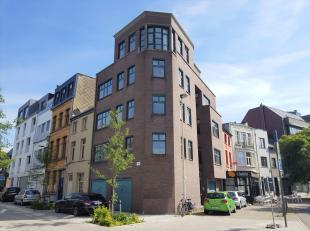 Leeftijd gebouw - Modern Specifieke kenmerken - Single tenant - Visibiliteit en goede lichtinval Mobiliteit - Singel / Ring / A12 / E19 - Bus op wande