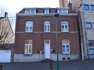Appartement te huur                     in 6210 Reves