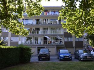 Appartement te koop                     in 5020 Vedrin