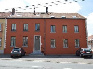 Appartement te huur                     in 1320 Hamme-Mille