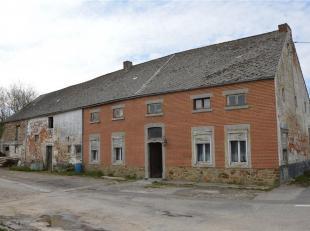 Huis te koop                     in 1367 Grand-Rosiere-Hottomont