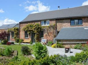 Huis te koop                     in 5032 Corroy-le-Chateau
