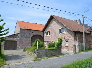 Huis te koop                     in 1367 Ramillies