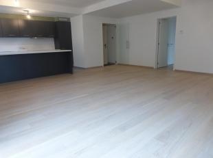 Dans la nouvelle phase des papeteries de genval !<br /> <br />  Bel appartement neuf de 105m² dans la nouvelle phase des papeteries de Genval,<br