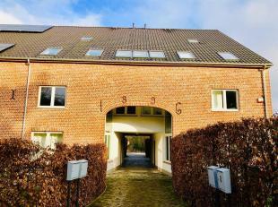 Cachet assuré pour ce corps de ferme entièrement rénové en 2012 avec finitions de qualité Cette maison/appartement