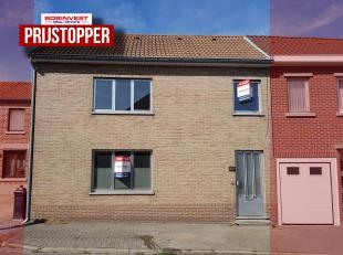 Maison à vendre                     à 3730 Hoeselt