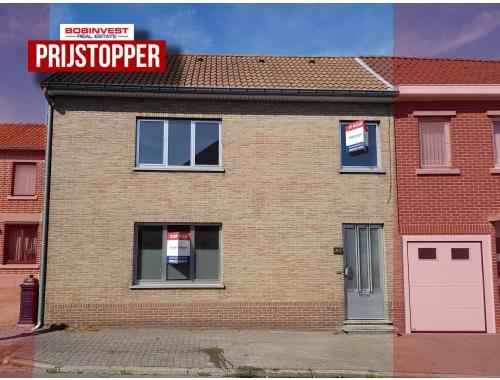 Maison unifamiliale à vendre à Hoeselt, € 109.000