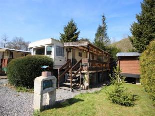 Huis te koop                     in 6940 Durbuy