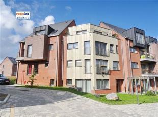 Appartement te huur                     in 1360 Perwez