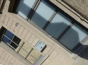 A LOUER - MAISON: magnifique rénovation de qualité 10/10: toiture, isolation, chauffage centrale, sols, sanitaires, châssis, ... i