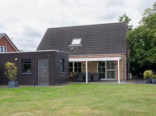 Huis te koop                     in 3930 Hamont
