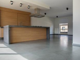Appartement te koop                     in 3980 Tessenderlo