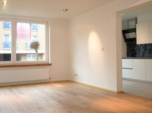 <br /> Dit ruim en modern appartement is gelegen op de benedenverdieping van residentie 'Ijzerbron' en bevindt zich aan de stadsrand van Tongeren. Zow