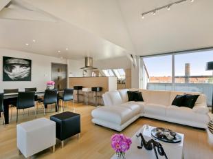 Appartement met 2 slaapkamers, zolder en polyvalente ruimte <br /> In het centrum van Wevelgem vinden we deze mooie, gerenoveerde eigendom terug. Dit