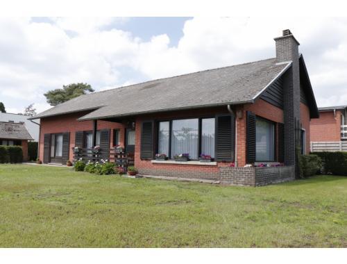 Maison à vendre à Overpelt, € 255.000
