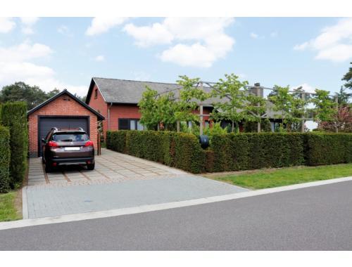 Maison à vendre à Overpelt, € 245.000