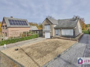 Maison à vendre                     à 3920 Lommel