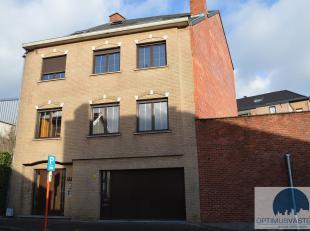 Appartement à vendre                     à 3270 Scherpenheuvel