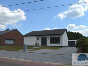 Te koop: open bebouwing te Heusden-Zolder! Deze woning bevindt zich in de Heilig Hartlaan te Boekt, een rustige locatie met een goede bereikbaarheid.