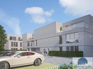 In de dorpskern van Heusden start binnenkort de bouw van het prachtige project Residentie Bijenhof. Dit project met 17 appartementen zal gerealiseerd