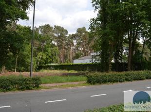 Bouwgrond te koop te Houthalen-Helchteren! Deze bouwgrond voor halfopen bebouwing bevindt zich in Houthalen-Helchteren. Het betreft een ruim perceel v