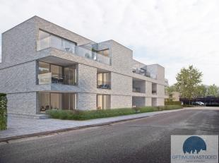 Appartement Verkocht                     in 3550 Heusden
