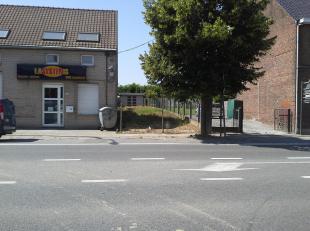 Gelegen te Walfergem ( Asse) op de Brusselsesteenweg. <br /> Bouwgrond met goegkeuring en plannen beschikbaar.