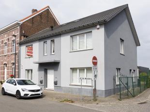 LOUÉ - 1933 STERREBEEK (Rue Taymansstraat, 34A) Dans un agréable quartier résidentiel, habitation dans une maison entièrem