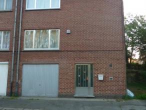 L'étude des propriétaires vous propose une belle maison dans un quartier très recherché de Monceau-sur-Sambre. Quartier ca