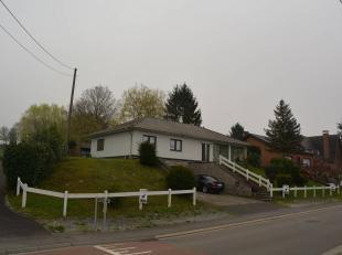 Maison à vendre Carnières (7141) | Zimmo