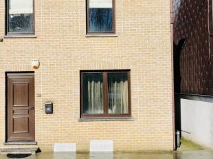 Vous recherchez une maison qui fera le bonheur de votre famille dans un endroit calme? Alors venez visiter cette charmante et spacieuse maison 3 chamb