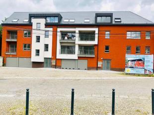*** NOUVELLE CONSTRUCTION ***Vous voulez investir dans un logement de qualité, de conception moderne, dans une commune semi rurale en plein ren
