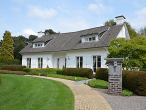 Huizen te koop in genk deelgemeenten zimmo for Huis te huur genk