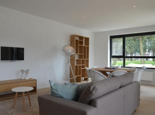 Appartement à vendre                     à 3670 Meeuwen